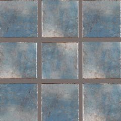 oasis marine 2x2 pool tile