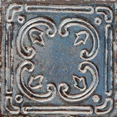 oasis marine deco pool tile