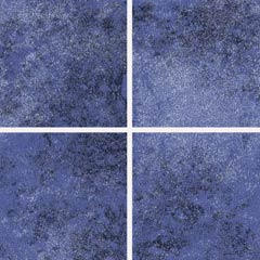 stoney point midnight 3x3 pool tile