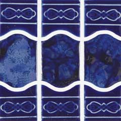 tranuiltity-pool-tile-cool-winds